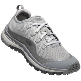 Keen Terradora Sneakers Damer, steel grey/raven